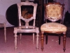 chairs4